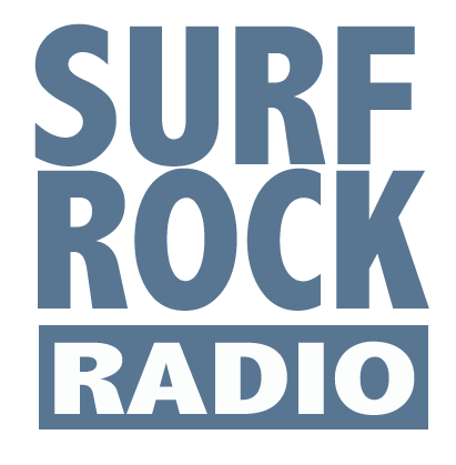 Surf Rock Radio