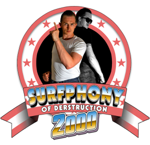572c785c48 The Surfphony of Derstruction 2000 - SURFROCKRADIO.COM