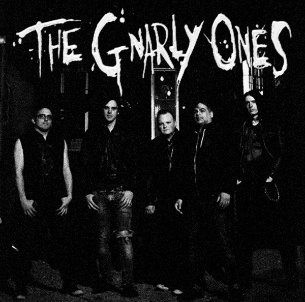 The Gnarly Ones