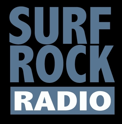 SURF ROCK CHART: 15th September 2019