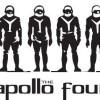 Apollo4
